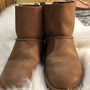 UGG Booties Boots